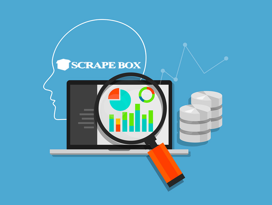 The Ultimate Guide to Using Proxies with Scrapebox