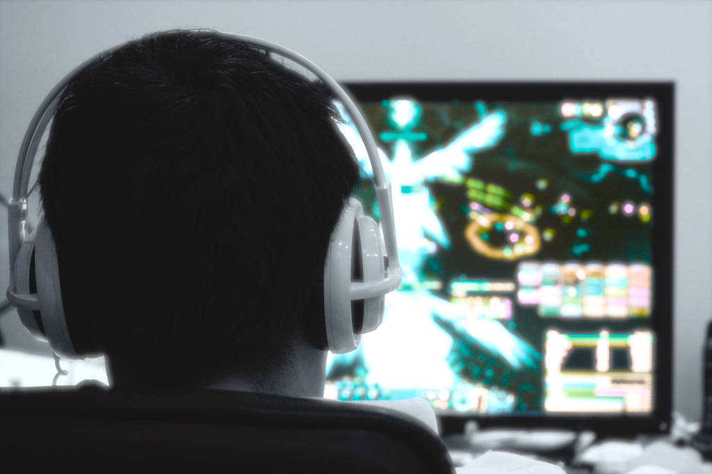 Gaming Proxies vs. VPNs – Which is the Better Solution?